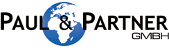 Paul & Partner GmbH