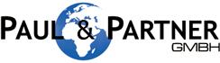 Paul & Partner GmbH